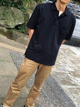 出張ホスト 今泉賢太郎3