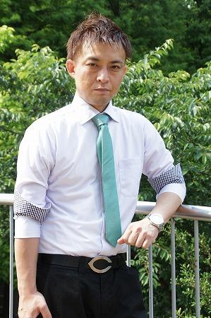 出張ホスト 橘屋慎太郎3