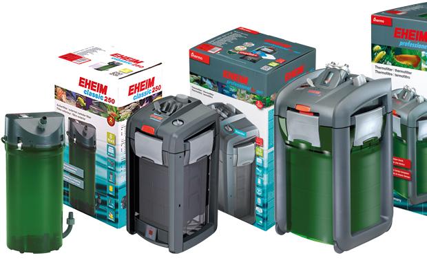 ©Eheim GmbH & Co KG