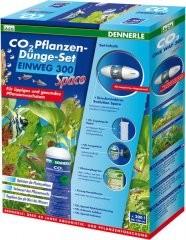 Bildquelle: Dennerle GmbH