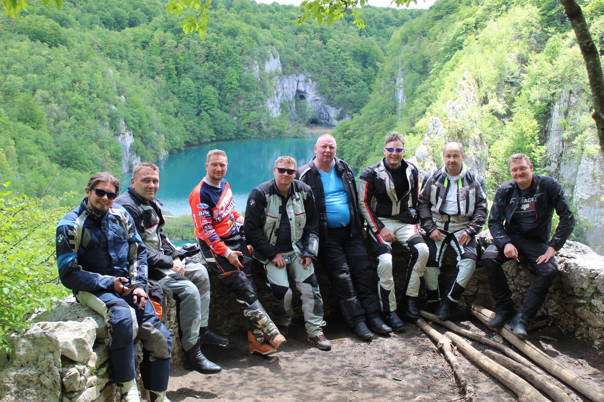 Kroatien Rene Tours