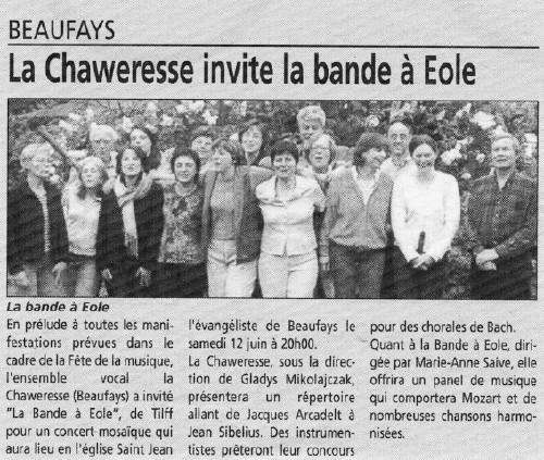 juin 2004