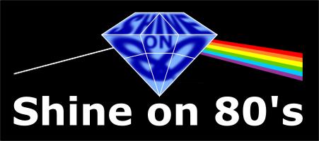 So80 (black,white,full Logo) bei schwarzem Hintergrund