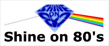 So80 (white,black,full Logo,klein) bei hellem Hintergrund