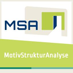 Motive erkennen - Motivation Steigern | MotivStrukturAnalyse MSA Hamburg