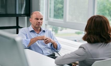 Training Kündigungsgespräche führen für Führungskräfte und HR Mitarbeiter / Personalmitarbeiter