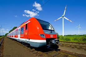 Anreise mit öV > Fahrplan