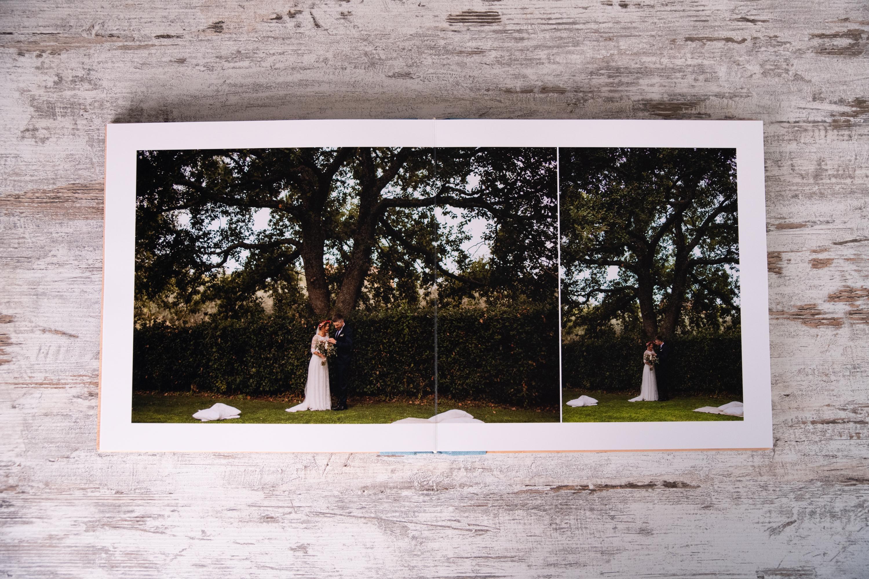 Album digitale emmemade for Album foto matrimonio