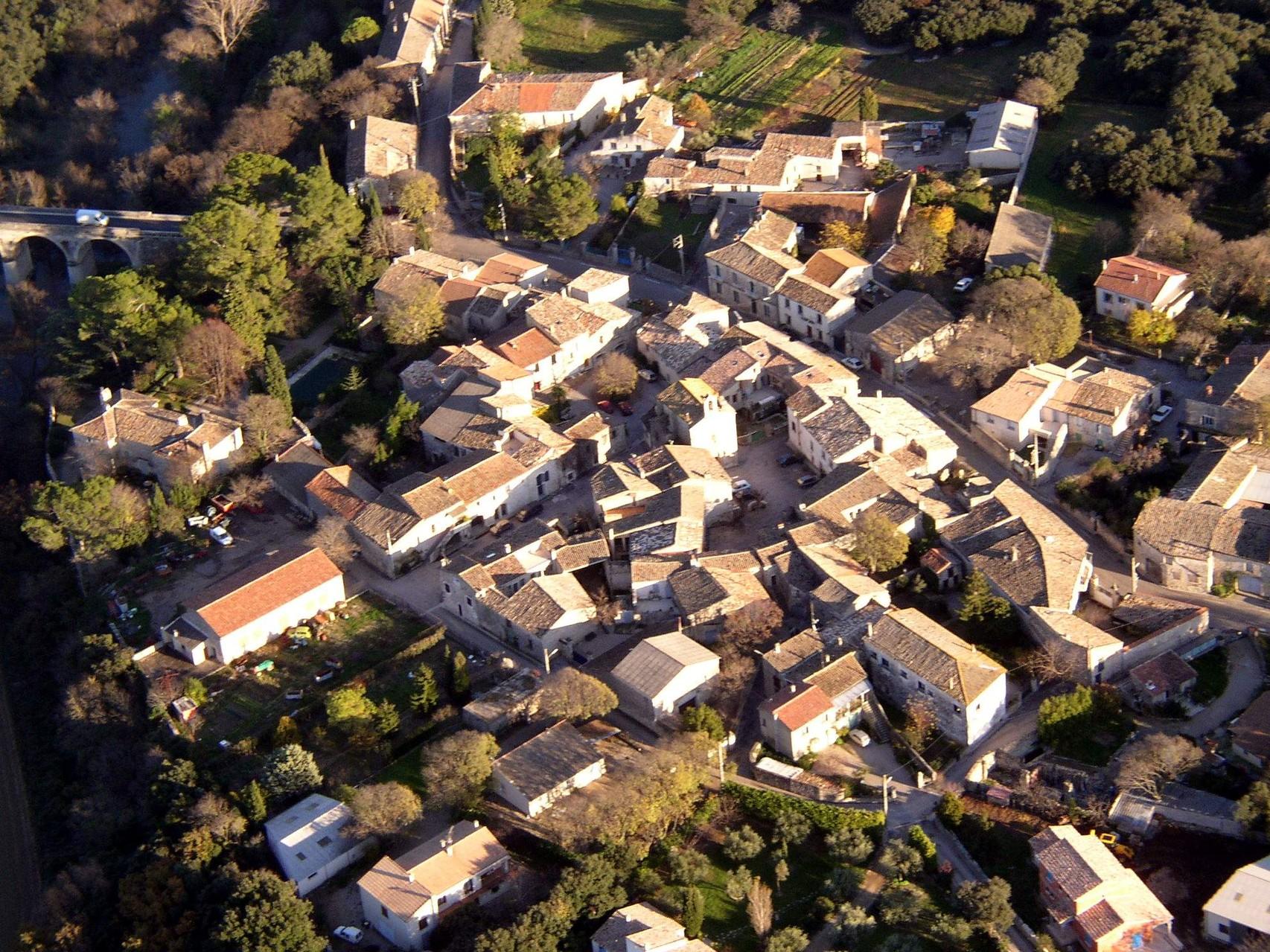 romain datant terminaisons sites de rencontres coûts