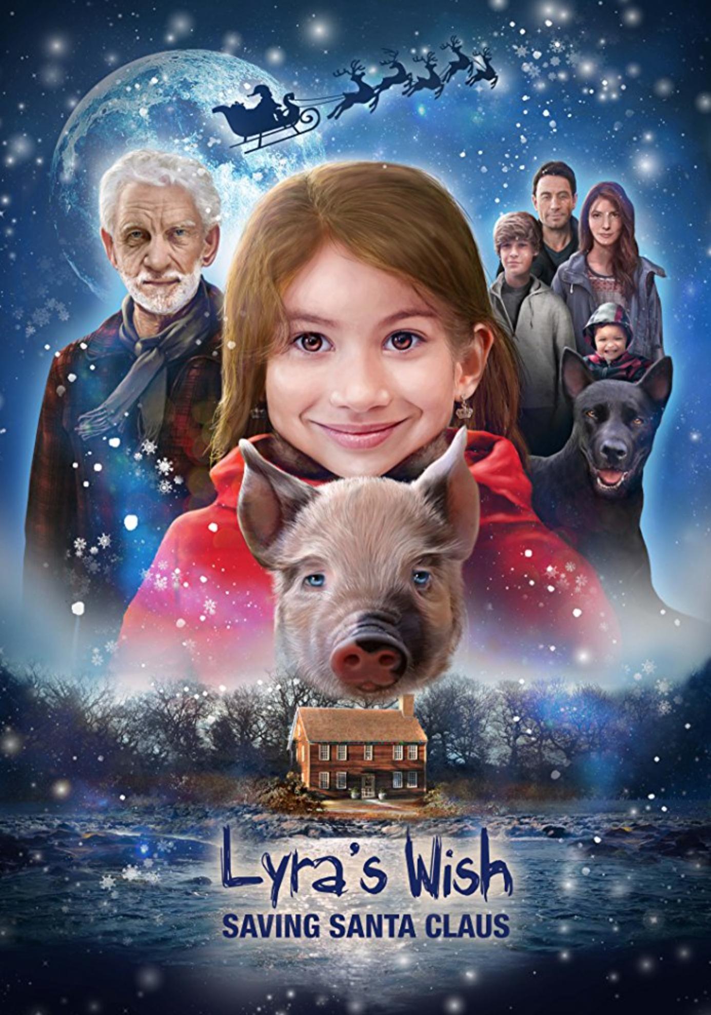 Fantasy Movies 2019