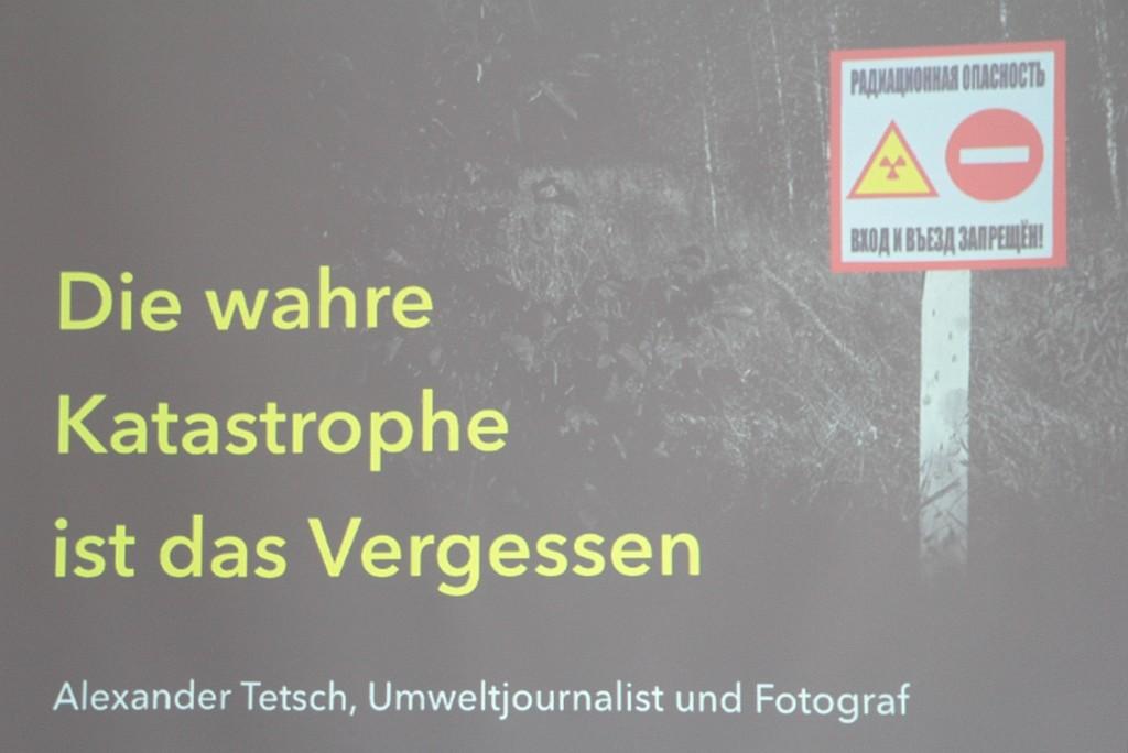 Vortrag- die wahre Katastrophe_02.03.16