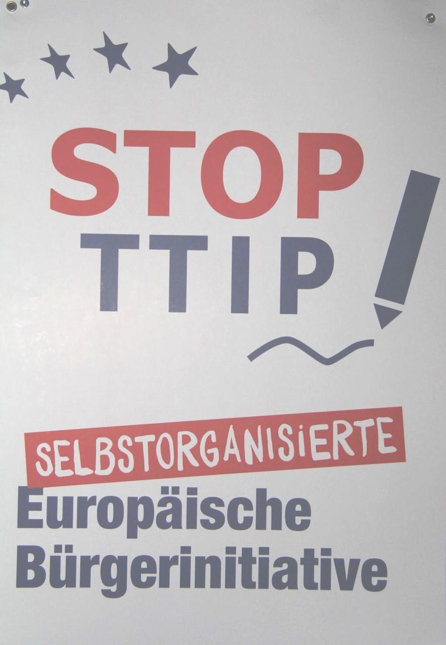 TTIPP