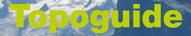 Des topo guide pour connaitre les spécificités des sites de parapente