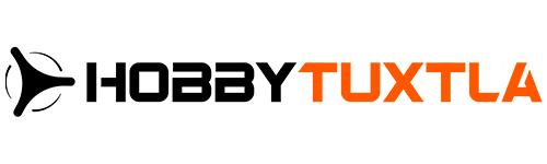 Drones Hobbytuxtla somos una empresa que ofrece soluciones con UAV´s o mejor conocidos como drones, buscando mejorar y facilitar el proceso de trabajo de profesionales