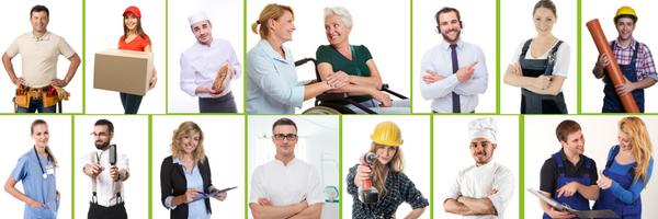 Weiter zu den aktuellen Stellenangeboten der jobhamster.de-Gruppe
