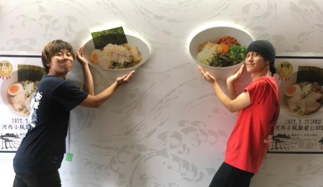 和人さんの食べログから画像転載