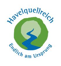 Logo Havelquellreich