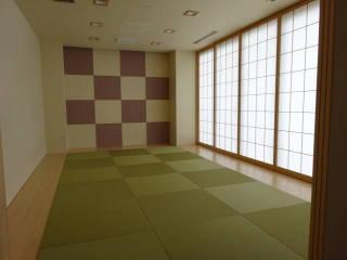 新築マンション ザ・パークハイツ西新宿タワー60【25階・2SLDK・81.50㎡・9,980万円】ENGAWA