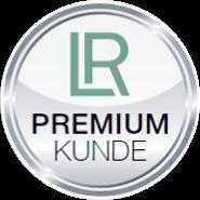 LR Premiumkunde werden