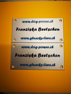 Projekt Rumänien März 2018 Hundehütten & Futter Sponsoring für die, die kein Dach über dem Kopf haben, ein sehr gelungenes Projekt, das Freude bereitet.