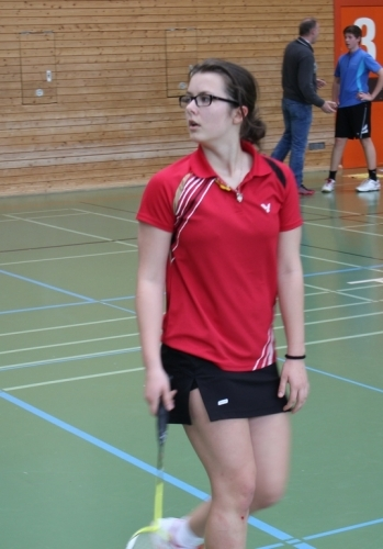 Fotos mit freundlicher Genehmigung des VfL Kirchheim