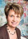 Prof. Alexandra Edthaler, BEd. und Dipl. Päd. Birgit Zipko
