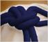 Corda azul