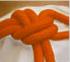 Corda laranja