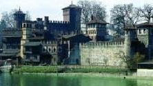 Borgo Castello del Valentino