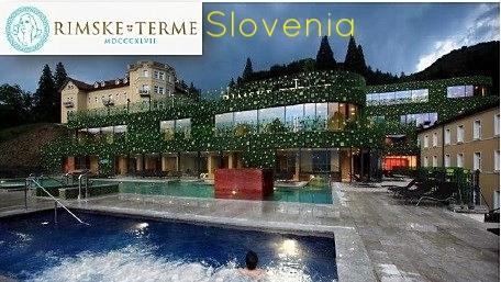 Slovenia Vacanze Attive Benefit 50%