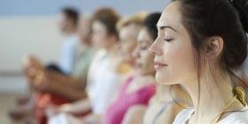 Incontri e Presentazione Corso di Meditazione Mindfulness