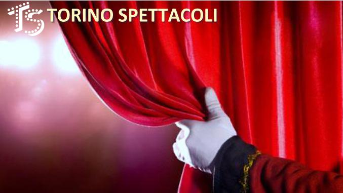 Teatro Gioiello