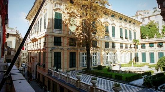 Palazzo Bianco       CouponSconto 30%