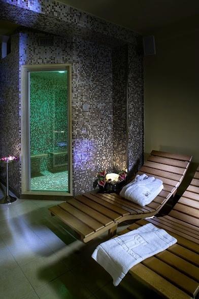 Hotel 4* in HB da € 65 o €130