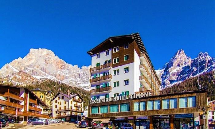 Estate 2021 Vacanze in Trentino