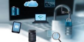 Sicurezza informatica per studi professionali e piccole imprese