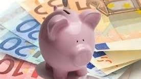 Credito e Risparmio