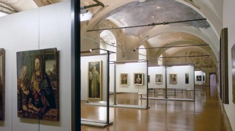Musei e Mostre