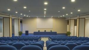 Auditorium 350 posti