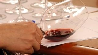 abc del vino