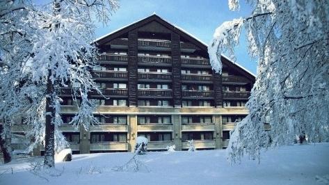 Hotel Savica 3* Bled