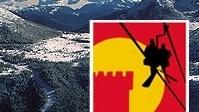 Trento Monte Bondone