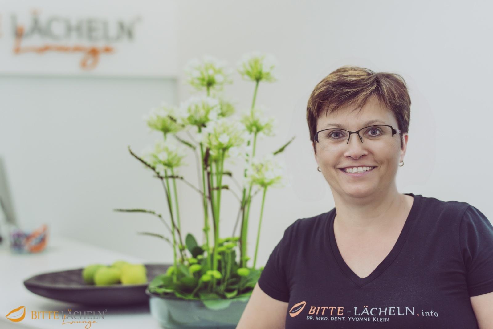 Angela Stier, ZFA