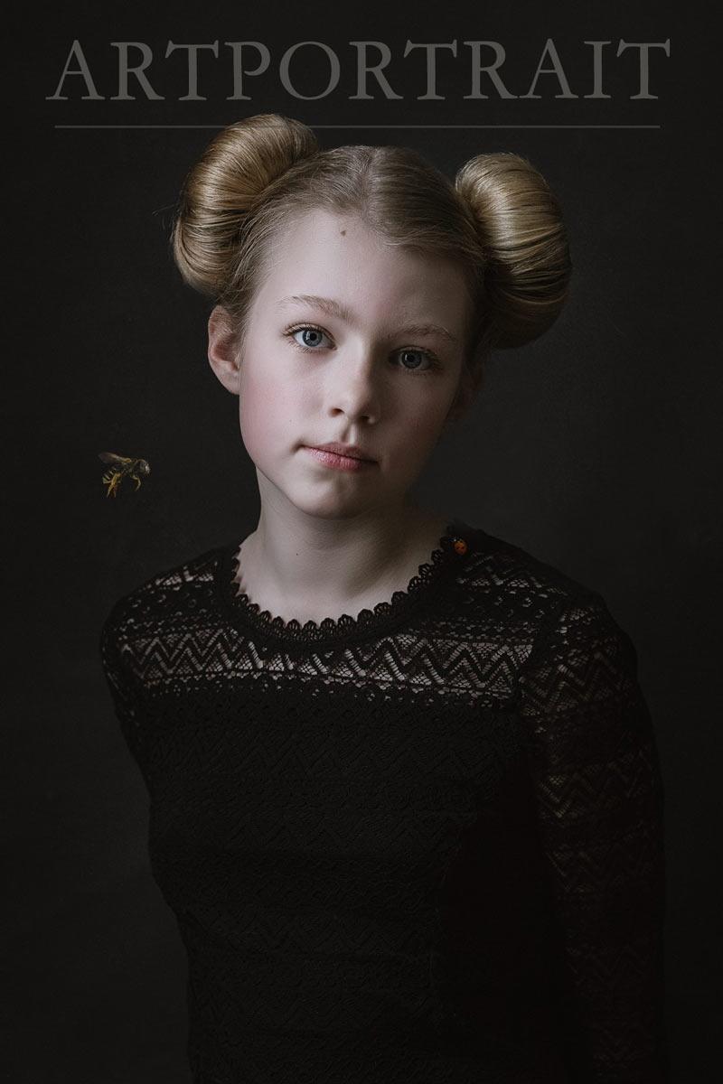 Artportrait, photographe Yvelines, spécialiste des Portraits