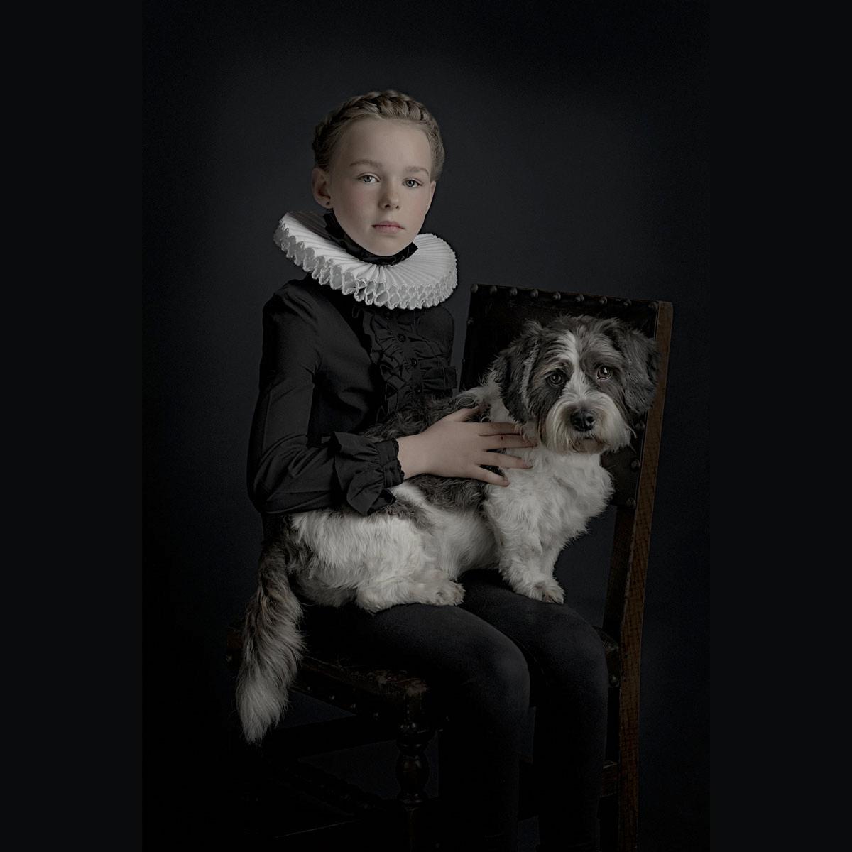 Photographe Portrait Yvelines, ARTPORTRAIT
