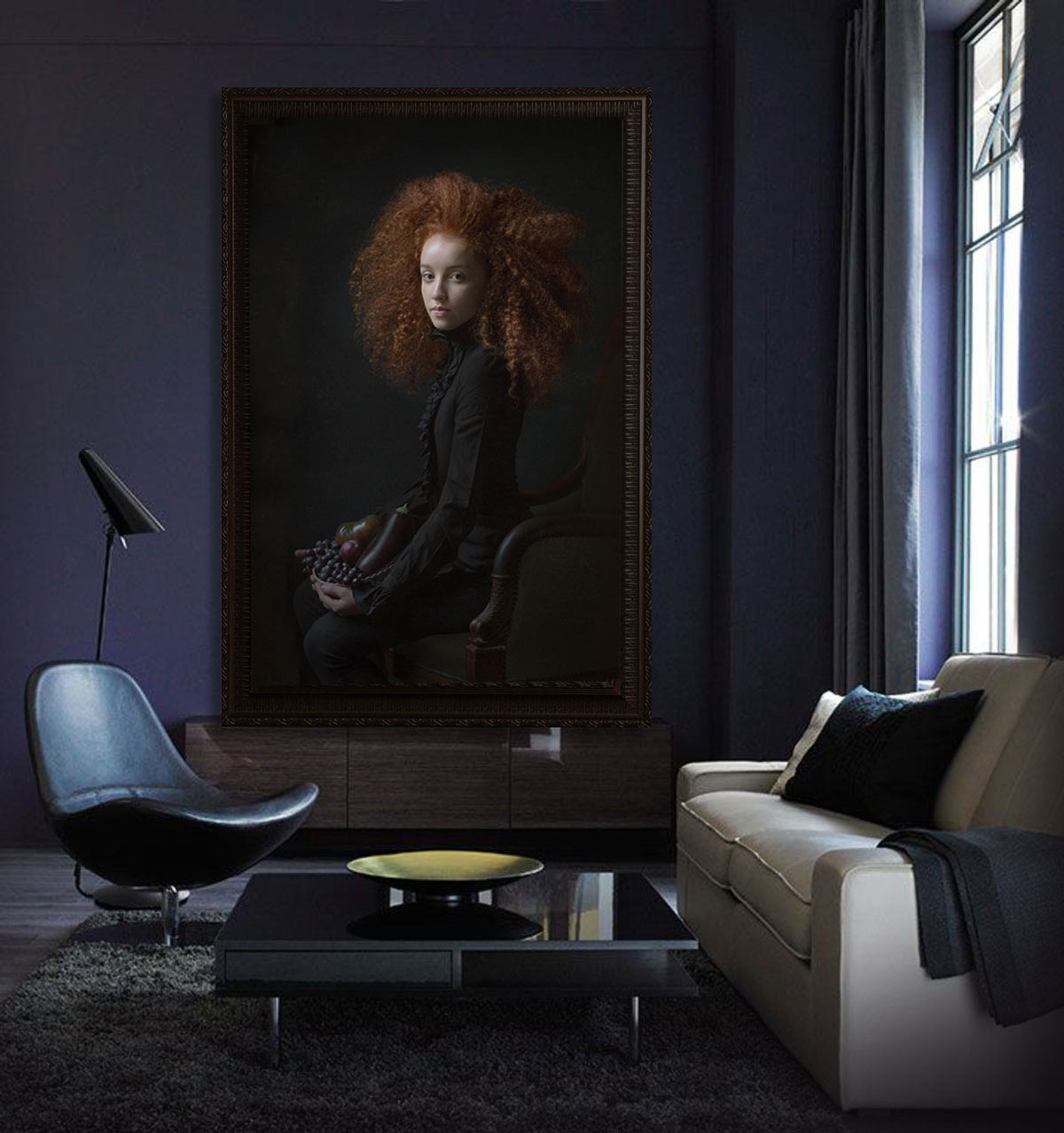 Artportrait, photographe Yvelines