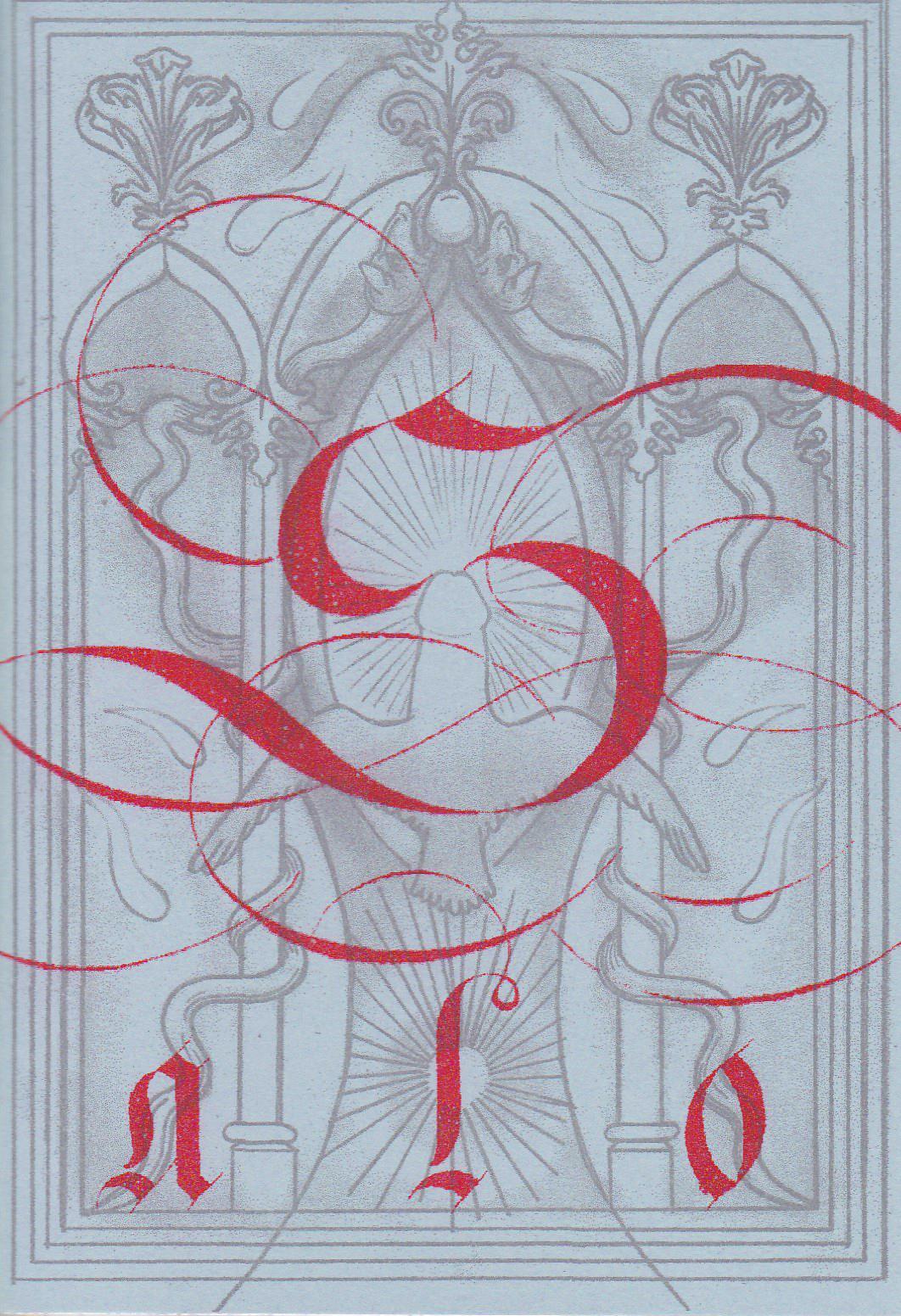 Salo VI, Catalogue de 128 pages, Texte de Laurent Quénéhen, 9.5x13.5cm, Edition Les Salaisons, 2018