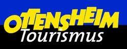 Ottensheim-Logo
