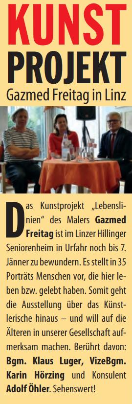 City-Magazin-Ausgabe-2019-12-Linz