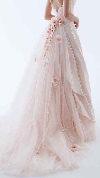 Aussi pour votre robe.........
